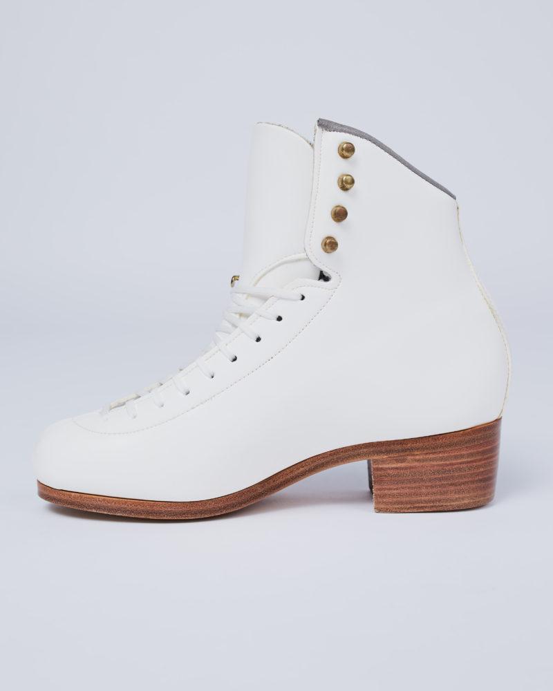 SP-Teri Girls Escalade Figure Skating Boot