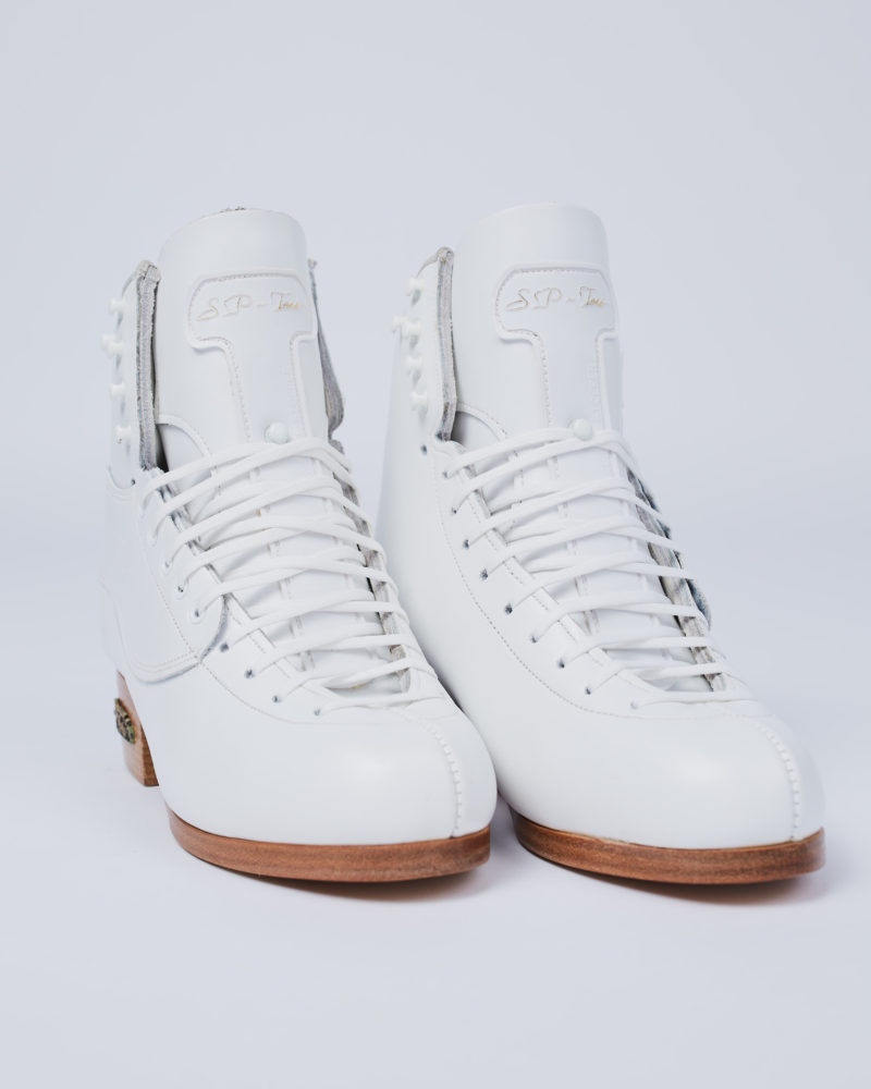 SP-Teri Freestyle Figure Skating KT Boots