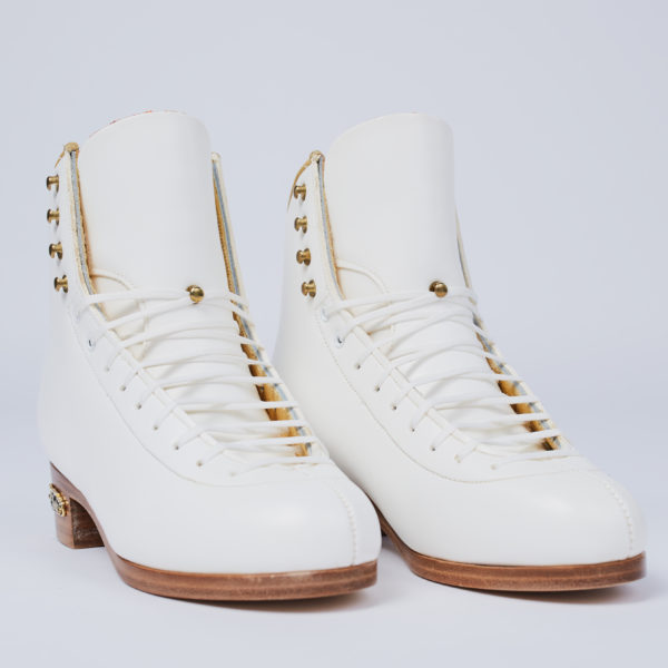 SP-Teri Super Teri Figure Skating Boots