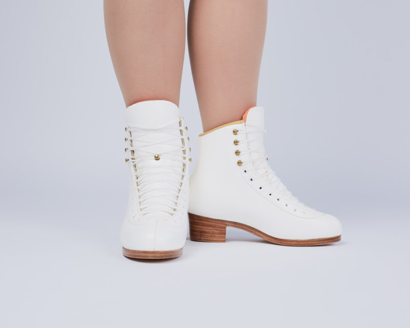 SP-Teri-Super-Teri-Skating Boots Model