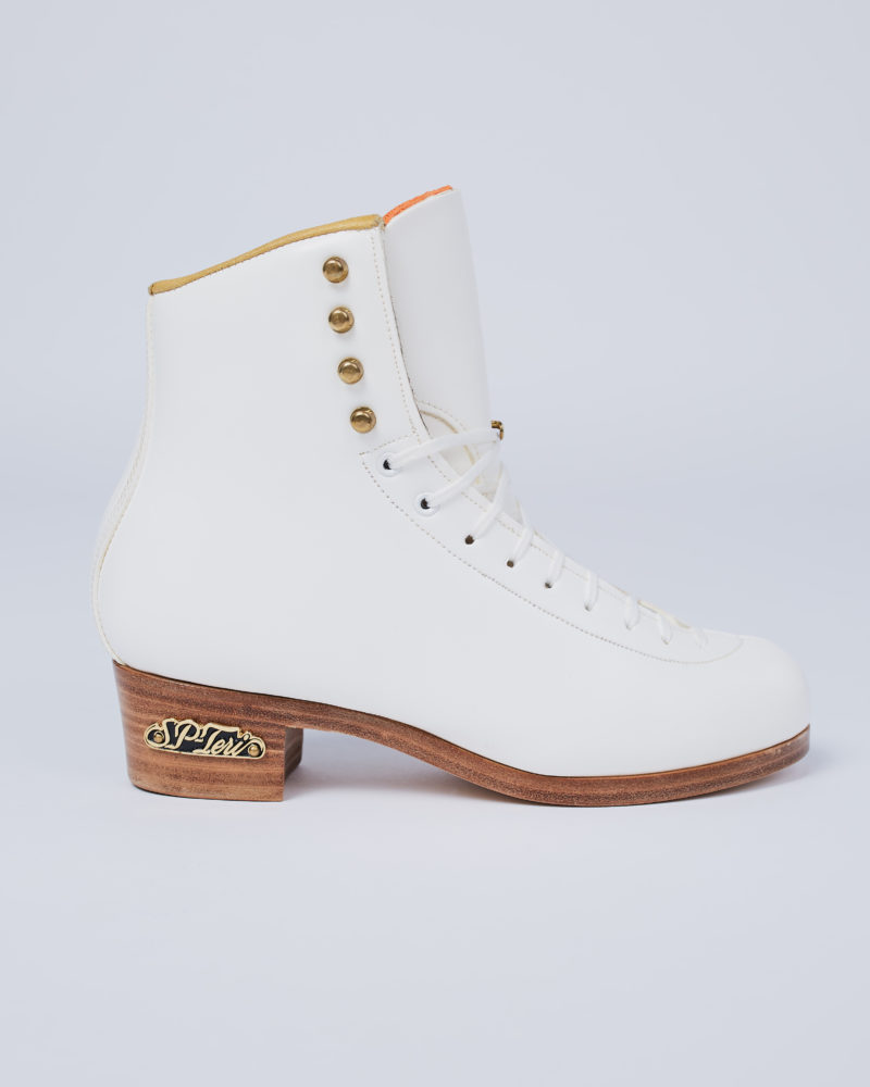 SP-Teri-Super-Teri-Skating Boots Right